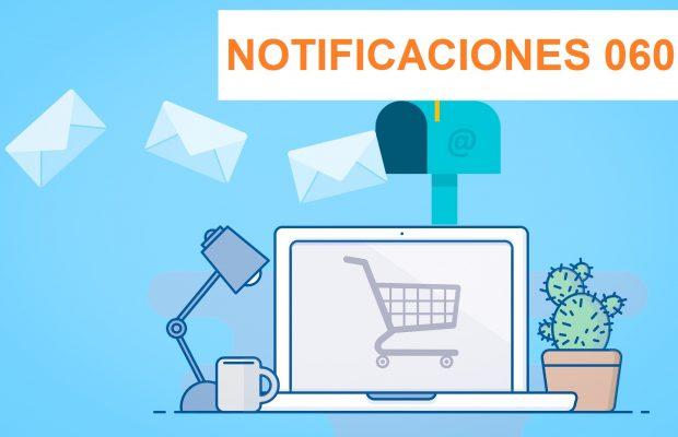 notificaciones 060, notif 060, comunicaciones aeat, carta hacienda, notificacion hacienda, comunicacion hacienda, inspeccion hacienda, notificacion aeat